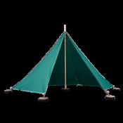 Abel Tent 1