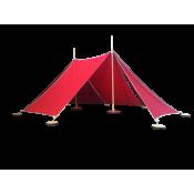 Abel Tent 2