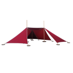 Abel Tent 3 rood