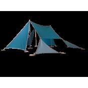 Abel Tent 3