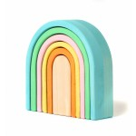 Bumbu Toys Bogen pastel