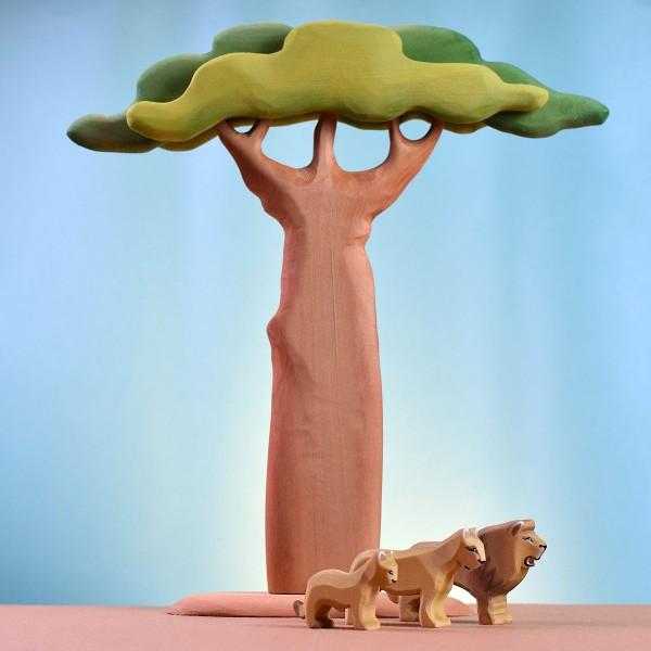 Bumbu Toys Baobab Boom