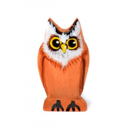 Bumbu Toys Houten Figuren & Dieren