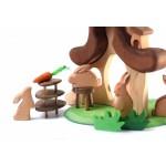 Bumbu Toys Konijn staand