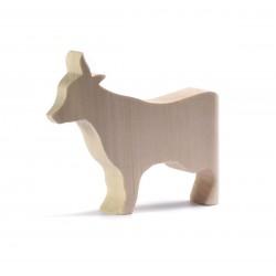 Koe naturel