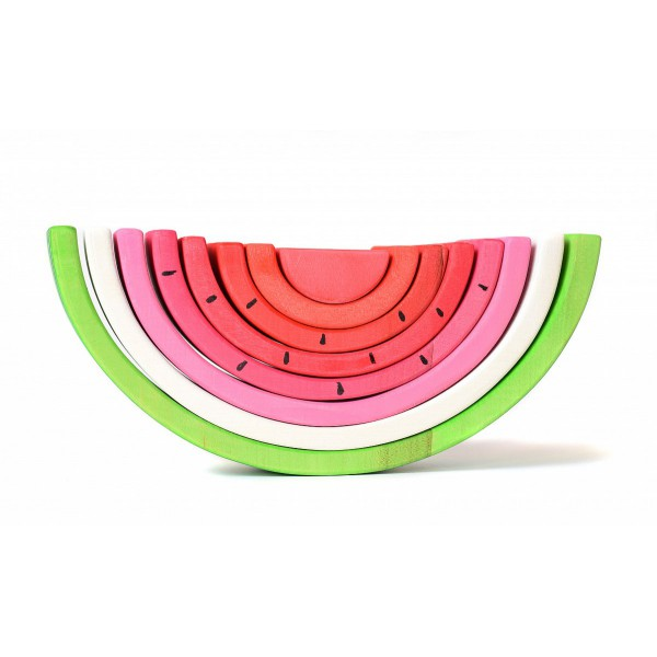 Bumbu Toys Watermeloen