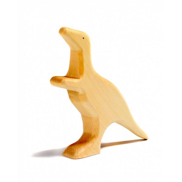 Bumbu Toys Dino Tyrannosaurus naturel