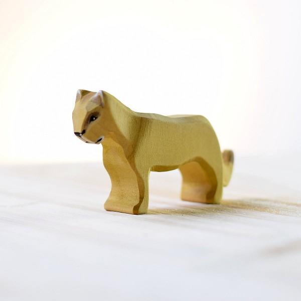 Bumbu Toys Leeuwin
