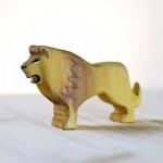 Bumbu Toys Leeuw