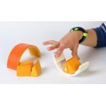 Bumbu Toys Mandarijn
