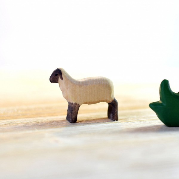 Bumbu Toys Lam staand