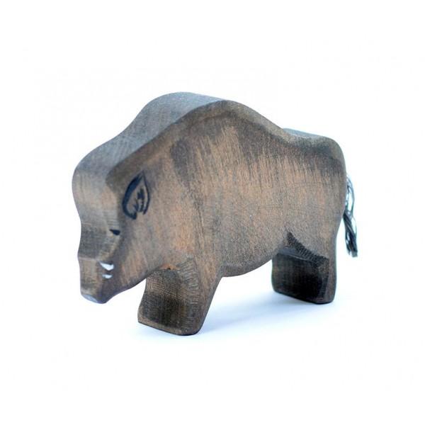 Bumbu Toys Wild Zwijn
