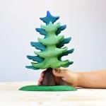 Bumbu Toys Dennenboom groot