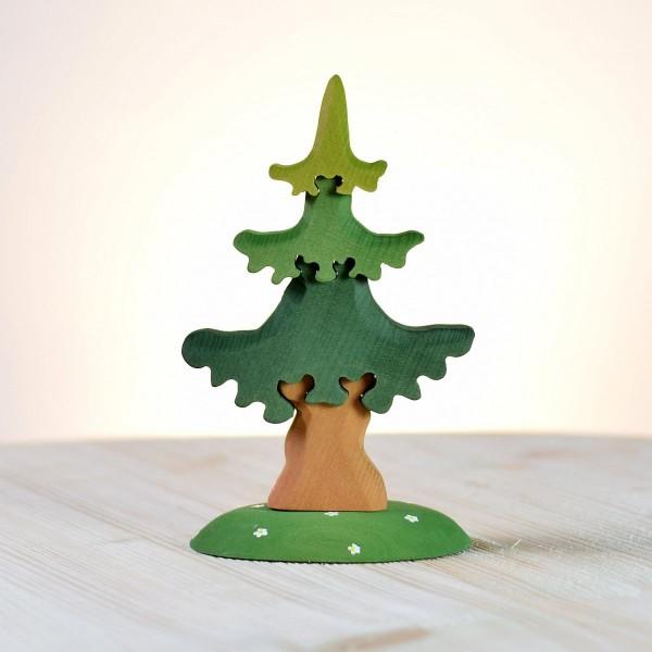 Bumbu Toys Dennenboom klein