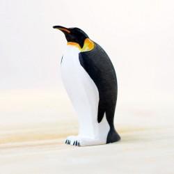 Pinguïn mannetje