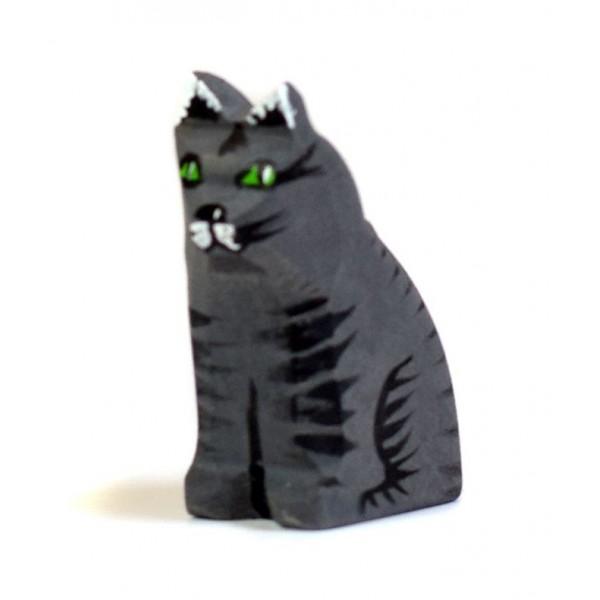Bumbu Toys Kat