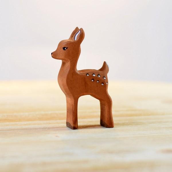 Bumbu Toys Herten kalf - Nieuw