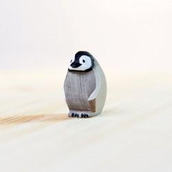 Pinguïn kuiken