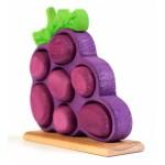 Bumbu Toys Druif