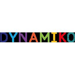 Dynamiko
