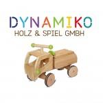 Dynamiko GmbH