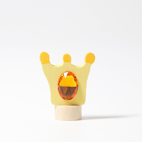 Grimm's Steker kroon