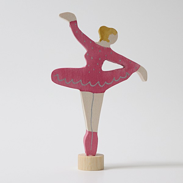Grimm's Steker Ballerina