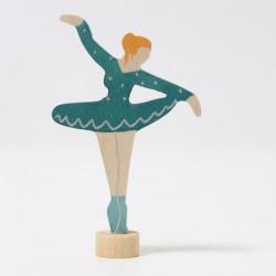 Steker Ballerina Zee