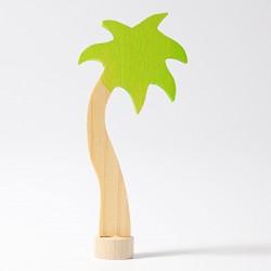 Steker palm