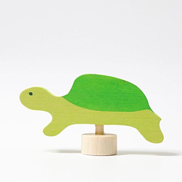 Grimms Steker schildpad
