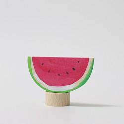 Steker Watermeloen