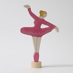 Steker Ballerina