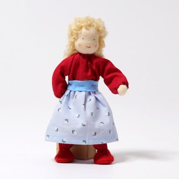 Grimm's Pop Mrs Lime