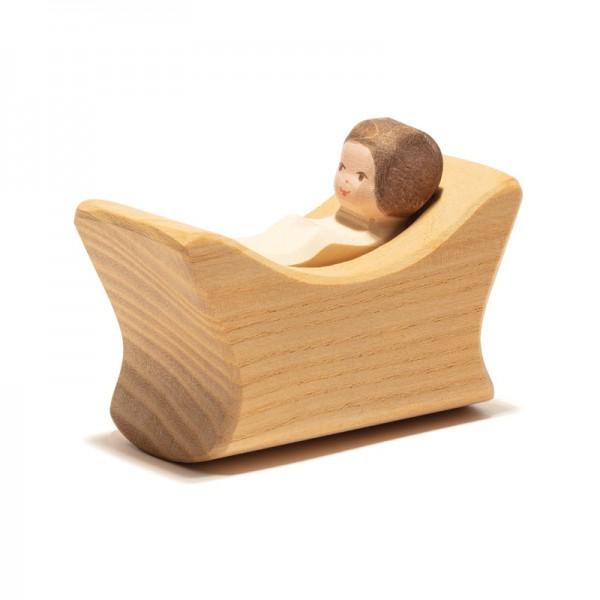 Ostheimer Baby NIEUW