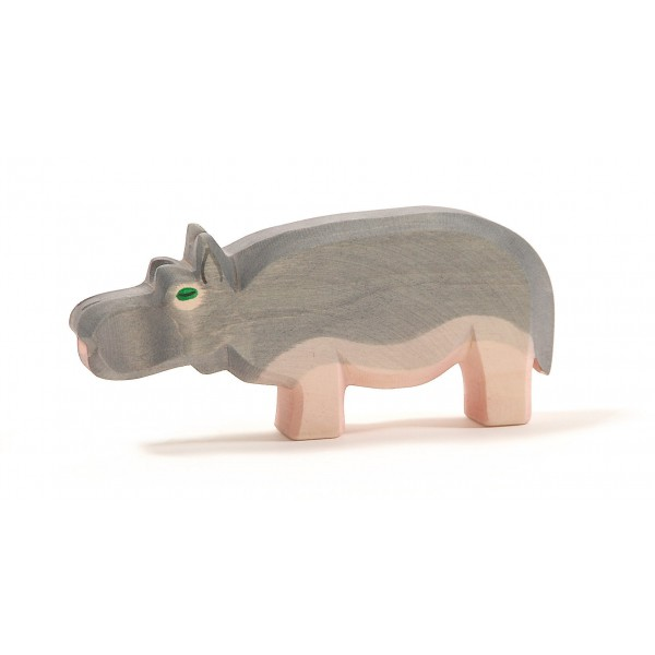 Ostheimer Nijlpaard