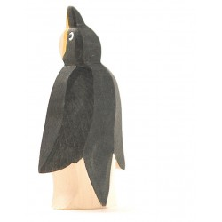 Pinguin groot