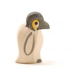 Pinguin baby