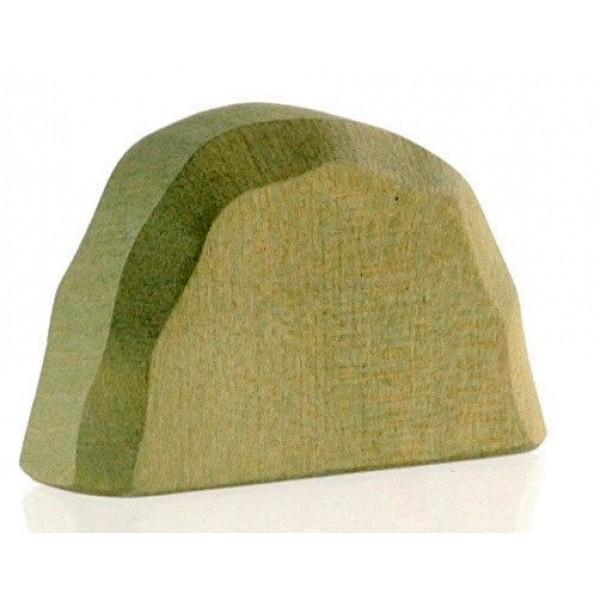 Ostheimer Struik groen