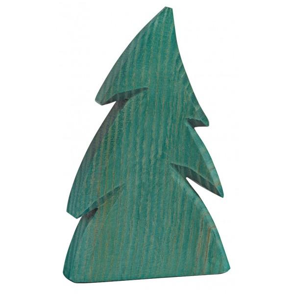 Ostheimer Dennenboom klein