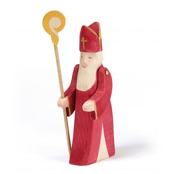 Ostheimer Sinterklaas