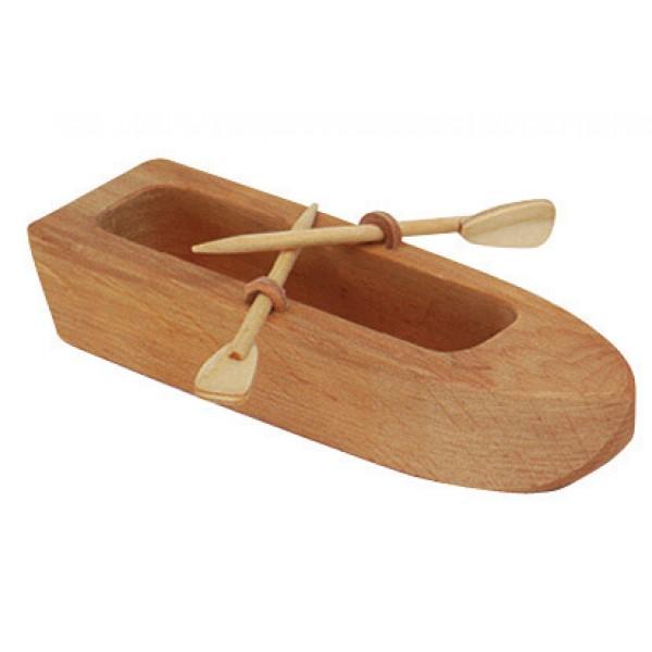 Ostheimer Boot