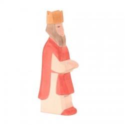 Koning rood II