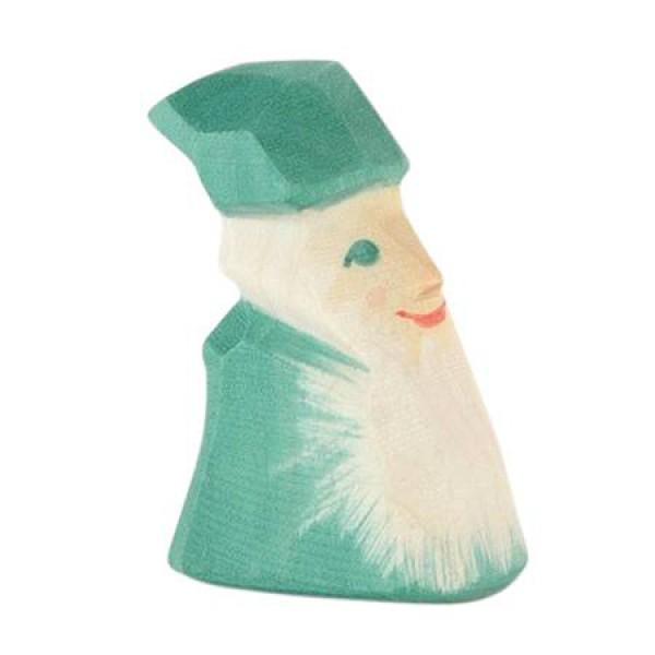 Ostheimer Dwerg Smaragd