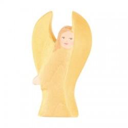 engel II geel