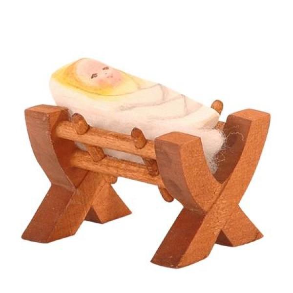 Ostheimer Kindje Jezus II