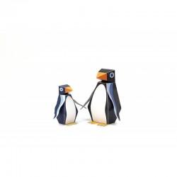 Pukaca Pinguïn Maxi