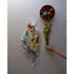 Sarah's Silks Speelzijde mini Elfjes