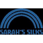 Sarah's Silks Speelzijden