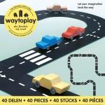 Waytoplay King of the Road