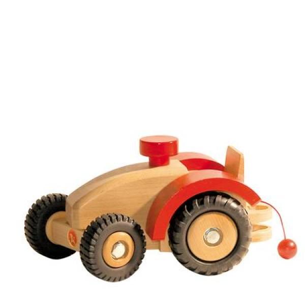 Ostheimer Traktor | Trekker